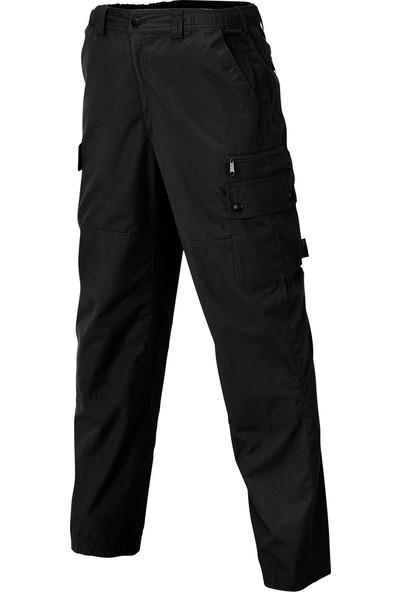 Pınewood 9085 Finnveden Pantolon