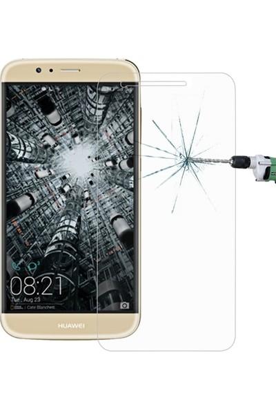 Ally Huawei G7 Plus Ekran Koruyucu