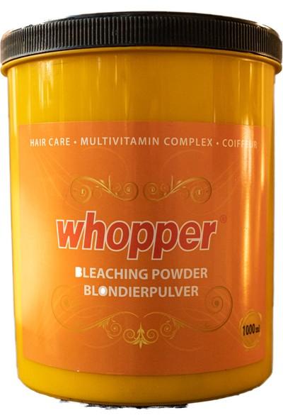 Whopper Saç Açıcı 1000 ml