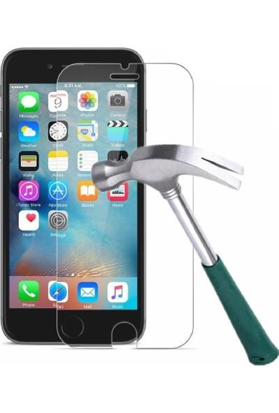 Sunix Apple iPhone 6/6s Ekran Koruyucu