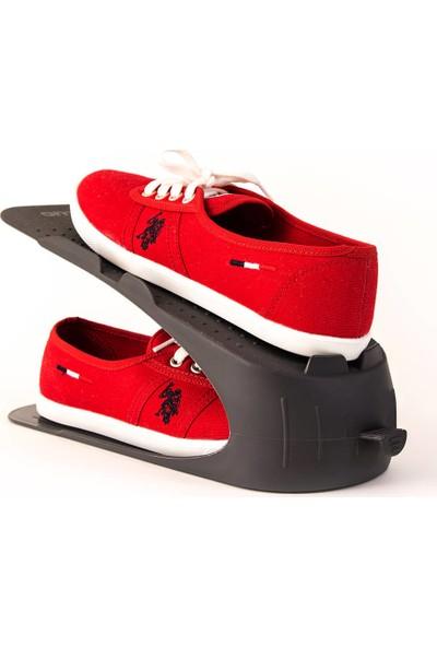 Decobella Ayakkabı Rampası