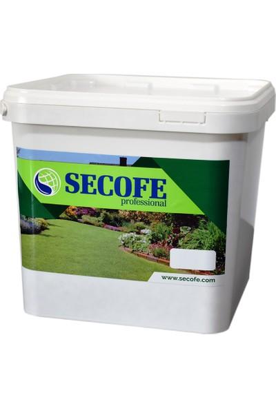 Secofe Proscape 20-5-5+1Fe %30MESA Çim Gübresi 7,50 Kg