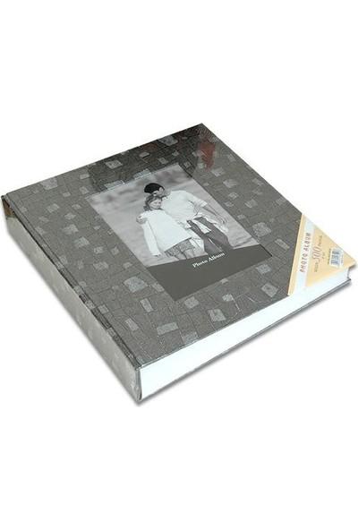 ACR 10 x 15 cm 500'lük Fotoğraf Albümü ACR-46500K
