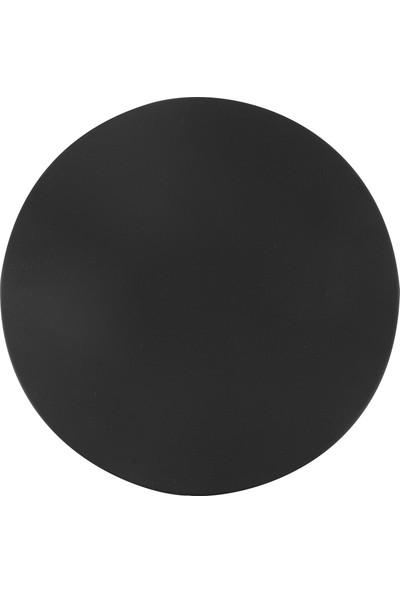 İneffa Gracion LED Duvar Aplik 20 cm