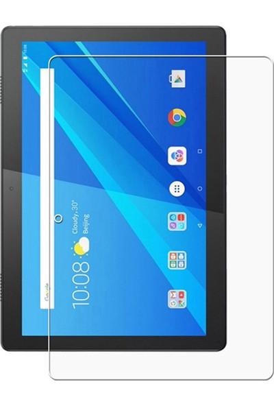"""Microcase Lenovo Tab M10 10.1"""" Tablet TB-X605L TB-X605F Ekran Koruyucu Filmi"""