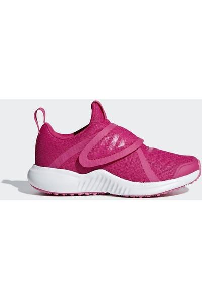 Adidas Fortarun X Günlük Çocuk Spor Ayakkabı D96956