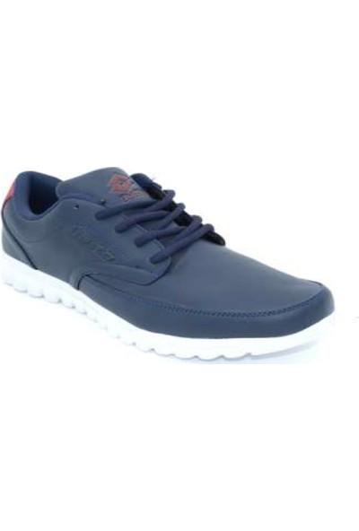 Lotto S1866 Delano Erkek Günlük Spor Ayakkabısı