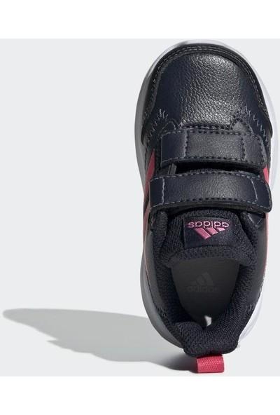 Adidas Altarun Çocuk Günlük Spor Ayakkabı G27280