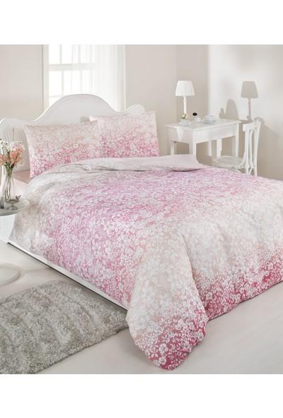 Moda Letto Uyku Setı Rnf Ck Sundown Pembe