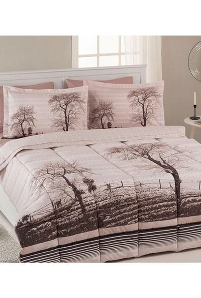 Özdilek Uyku Setı Rnf Ck Wood