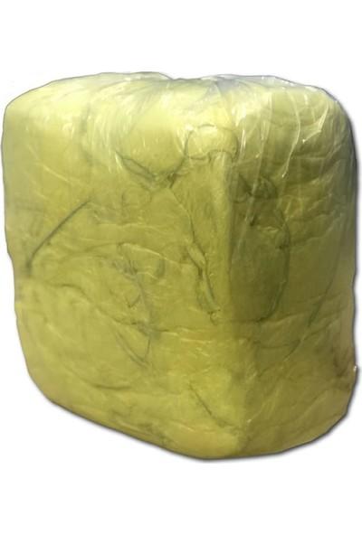 Galoşsan Sarı Galoş, Renkli Galoş 1000'LI