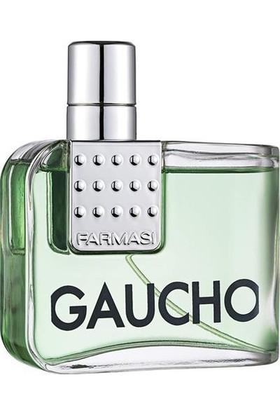 Farmasi Gaucho Edp 100 ml Erkek PARFÜMÜ-1107025
