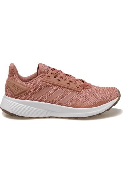 adidas Duramo 9* Gül Kurusu Kadın Koşu Ayakkabısı