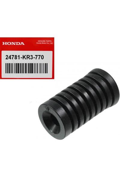 Honda Cbr 250 R Vites Pedal Lastiği
