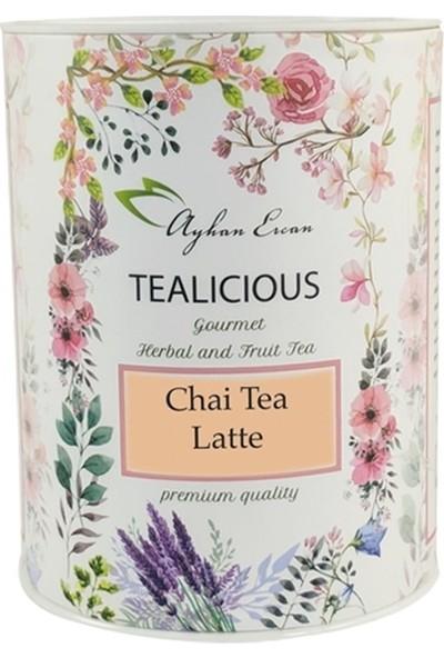 Tealıcıous Chai Tea Latte 30 gr
