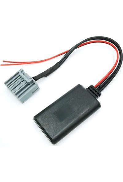 Autoline Honda Cıvıc Uyumlu Bluetooth Araç Kiti