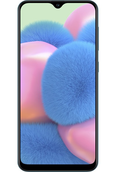 Samsung Galaxy A30s 64 GB (Samsung Türkiye Garantili)