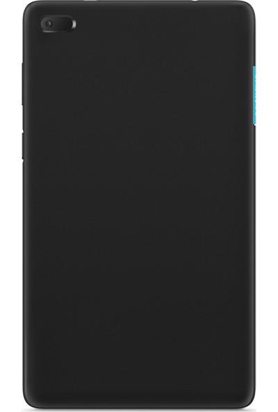 """Lenovo Tab E7 Essential 8GB 7"""" IPS Tablet Siyah ZA300239TR"""