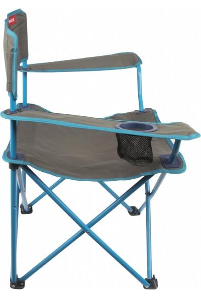 Best Choıce Taşınabilir Kamp Sandalyesi - Plaj Sandalyesi