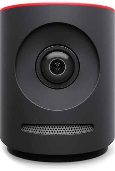 Mevo Universal Live Event Camera