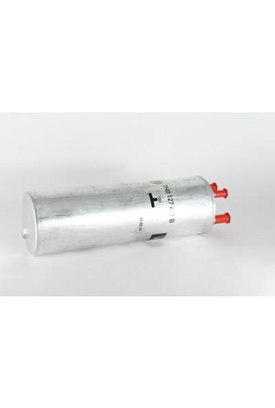 Mazot Filtresi Transporter T5-7H0127401A,7H0127401B,7H0127401,