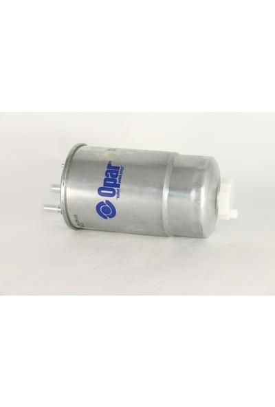 Yakıt Filtresi Punto Linea, Doblo 1.3 - 1.6 Jtd 77363657E