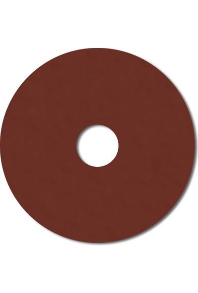 Ferrino Zincir Bileme Diski Taşı 108 x 22 x 3.2 mm