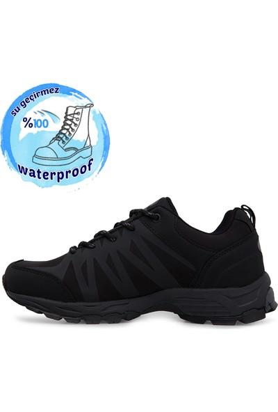 Lumberjack Su Geçirmez Ayakkabı Kadın Ayakkabı Andorwmn