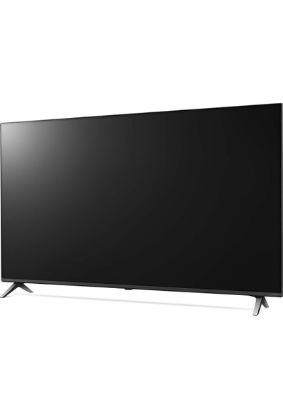 "LG 49SM8000 49"" 125 Ekran Uydu Alıcılı 4K Ultra HD Smart LED TV"