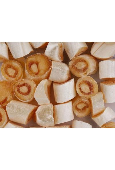 Şekerci Cafer Erol Damla Sakızlı Akide Şekeri - 1 kg