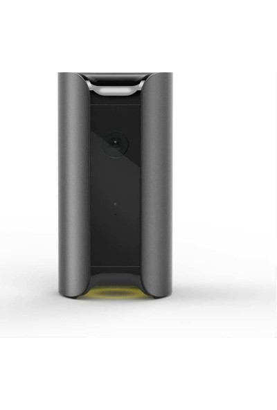 Canary All-in-One Home Security Device - Güvenlik Kamerası