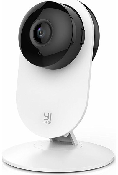 YI Home IP Camera