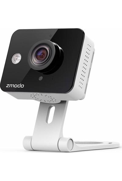 Zmodo Mini Wi-Fi Home Video Security Camera
