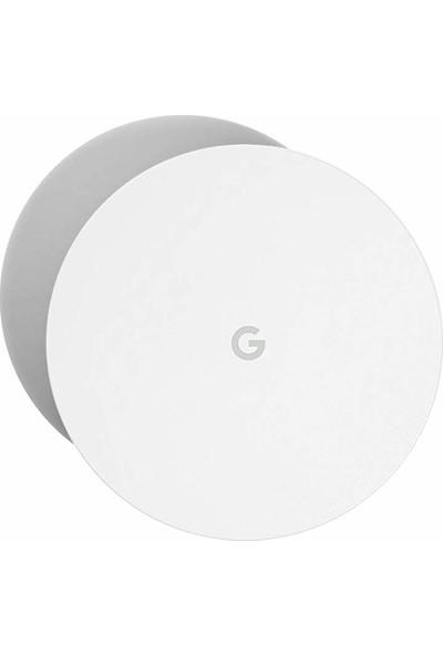Google Wi-Fi NLS-1304-25 Access Point 3'lü