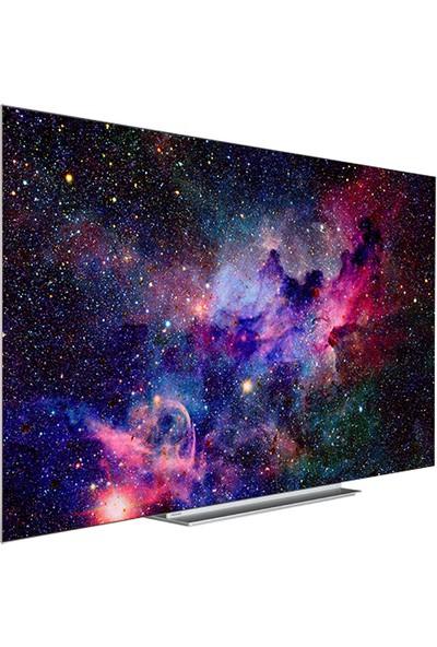 Toshiba 65X9763DAT 65'' Uydu Alıcılı 4K Ultra HD Smart OLED TV