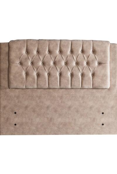 İndivani Beril Yatak Başlığı 100 x 200 cm