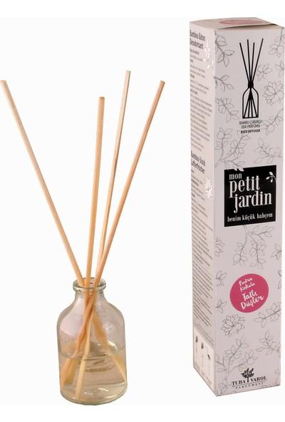 Petit Jardin Oda Parfümü Bambu Çubuklu Oda Kokusu 50 ml
