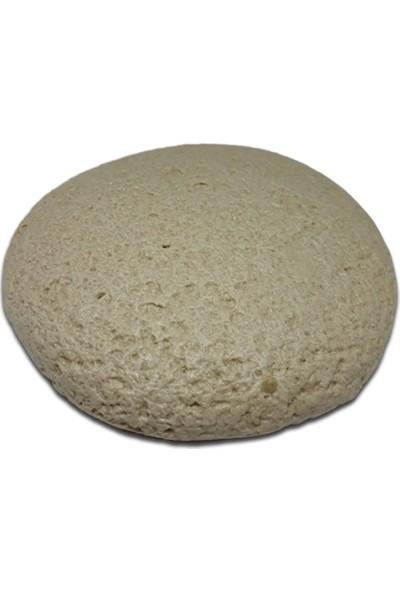 Kocaeli Şekerleme Doğal Günlük Taze Glikozsuz Sade Helva 500 gr