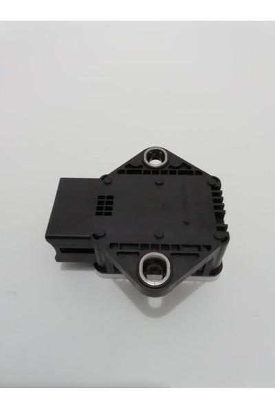 Bosch Renault Kangoo 2 Master 3 Duster Qashgai Hız ve Geri Vites Kaptörü