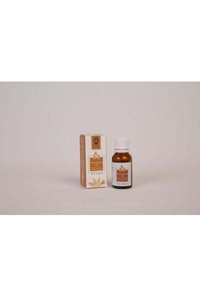 Panlife Üzüm Çekirdeği Yağı 15 ml
