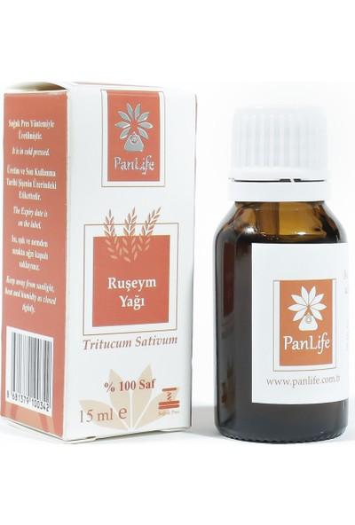 Panlife Ruşeym Yağı 15 ml