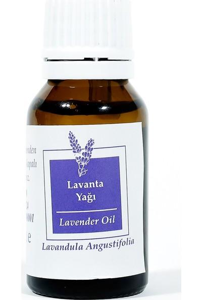 Panlife Lavanta Yağı 15 ml