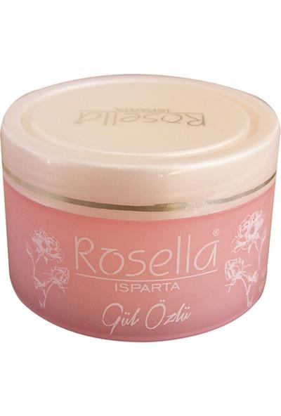 Rosella Gül Özlü Vazelin - 100 ml