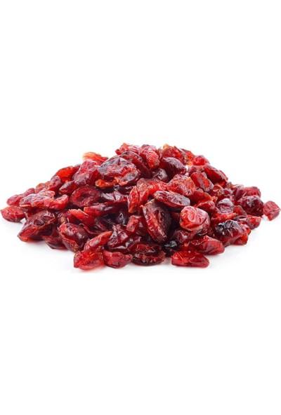 Ayvalık Baharat Yaban Mersini Kuru Cranberry 1 kg