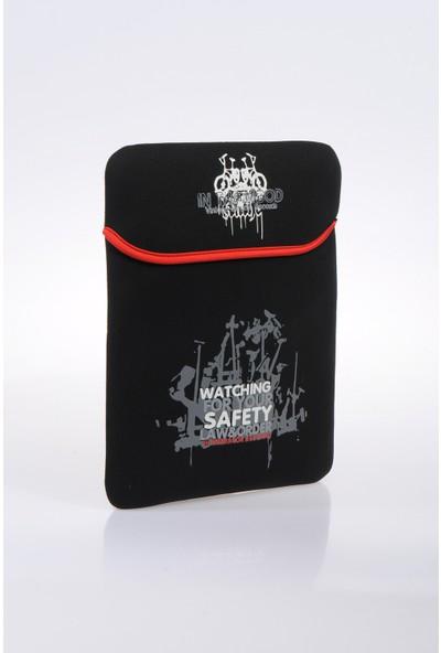 Ççs Tablet Kılıfı Ççs70651-3 Siyah