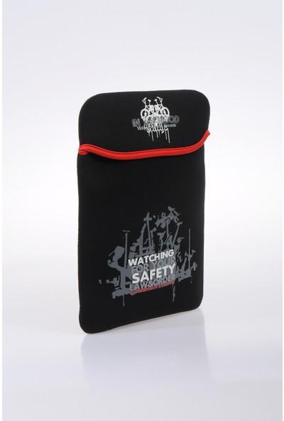 Ççs Tablet Kılıfı Ççs70651-4 Siyah