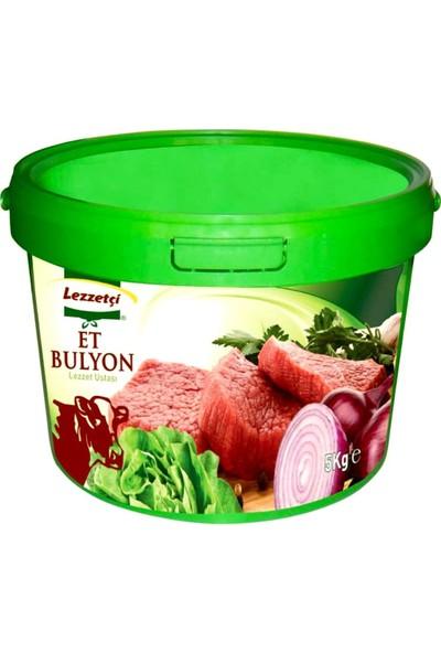 Et Bulyon 5kg