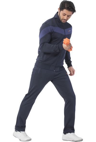 Crozwise Erkek Dalgıç Eşofman Takımı