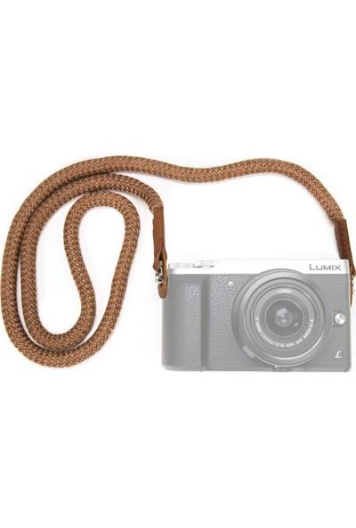 Megagear MG944 Cotton Askı Büyük Tüm Kameralar Için Güvenlik 100 cm