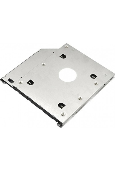 Concord Caddy C-856 Notebook HDD/SSD Takma Aparatı 9.5mm